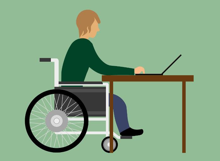 ehpad prives quelles aides pour embaucher un travailleur handicape rc human recruitment. Black Bedroom Furniture Sets. Home Design Ideas